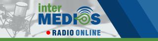interMEDIOS Radio Online