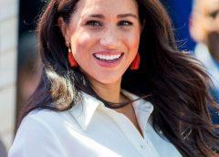Ella es la Royal que podría Sustituir a Meghan dentro de la Familia Real