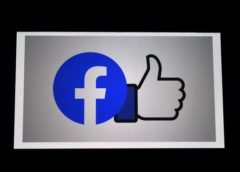 Adidas y Puma se Suman a Boicot contra Facebook por Discursos de Odio